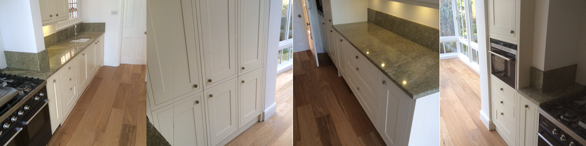 1200x300 Finchley After